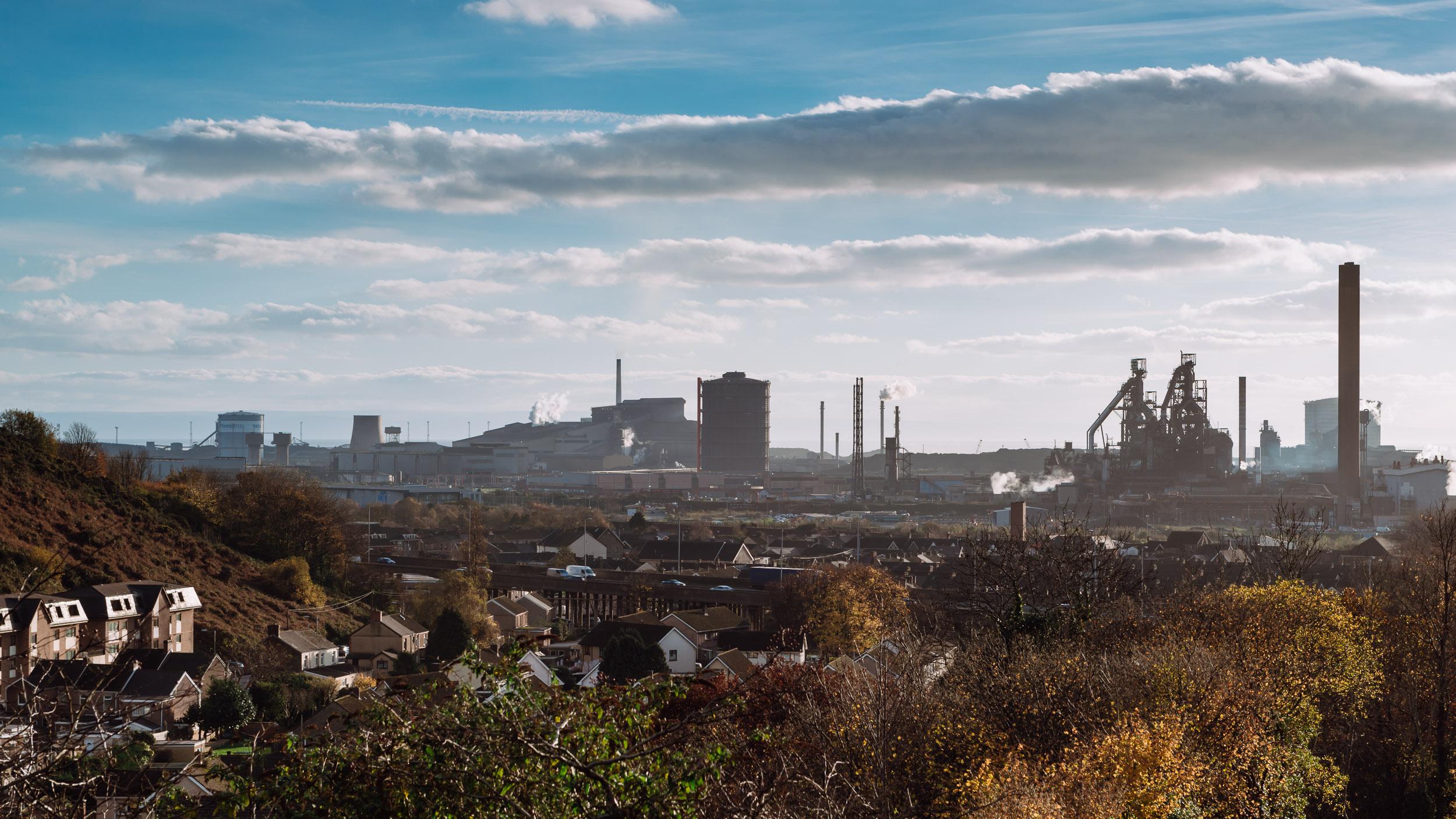 Port-Talbot_A-Community-of-steel_Story_Photography-7093.jpg