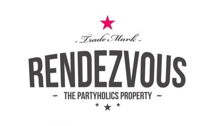 Rendezvous, Hyderabad