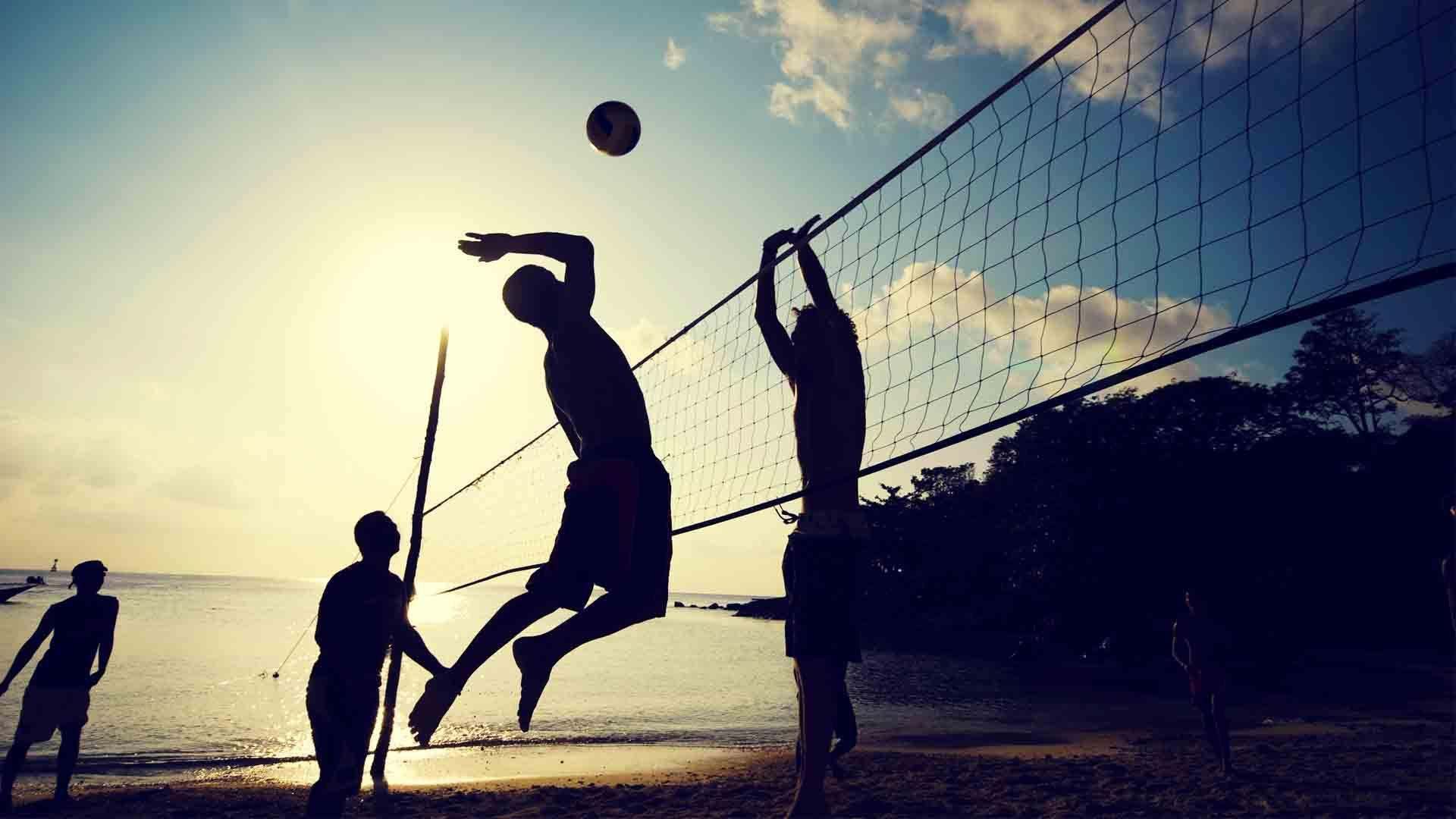 beach-volley-luc-sur-mer.jpg