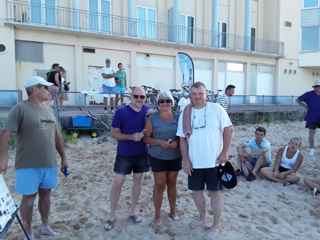 beach 2018 équipe corinne willy eric.jpg