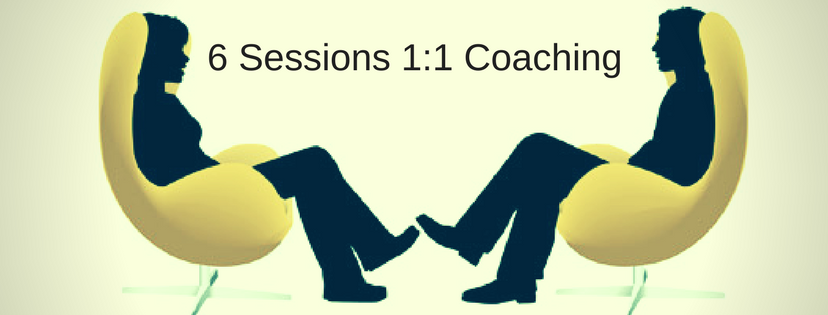 6 Sessions 1_1 Coaching.png