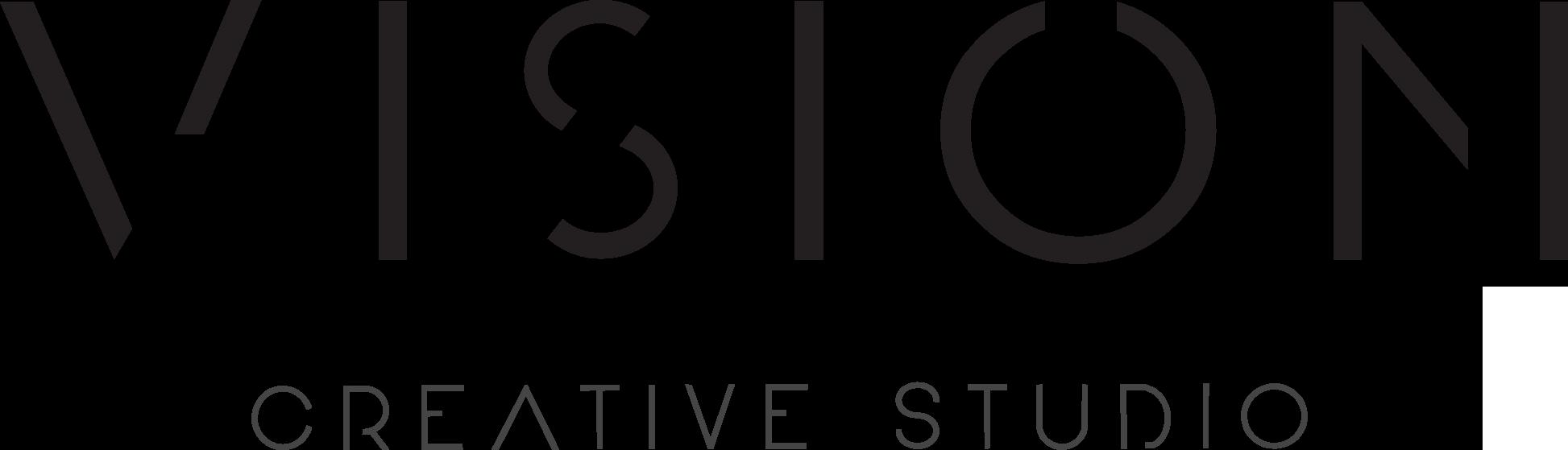 Vision Logo.png