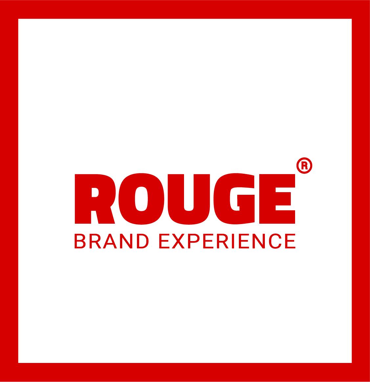 ROUGE logo_2017 RED.jpg