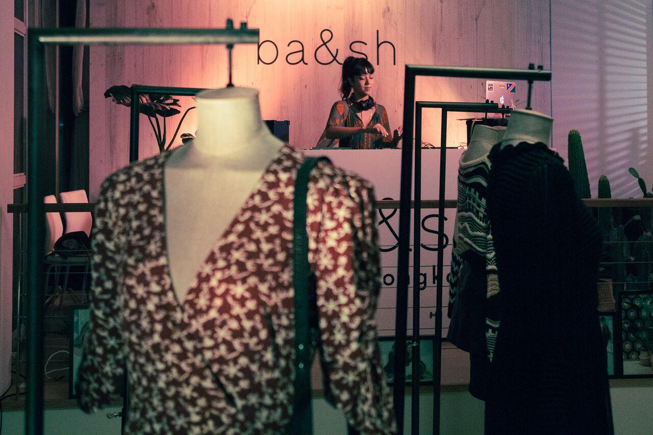 Bash3.jpg