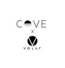 Logo_cove.png