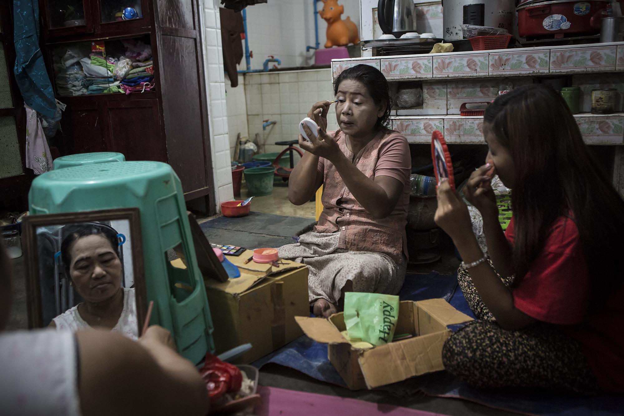 MW_Myanmar_Moustache_Brothers_1455_edit.jpg