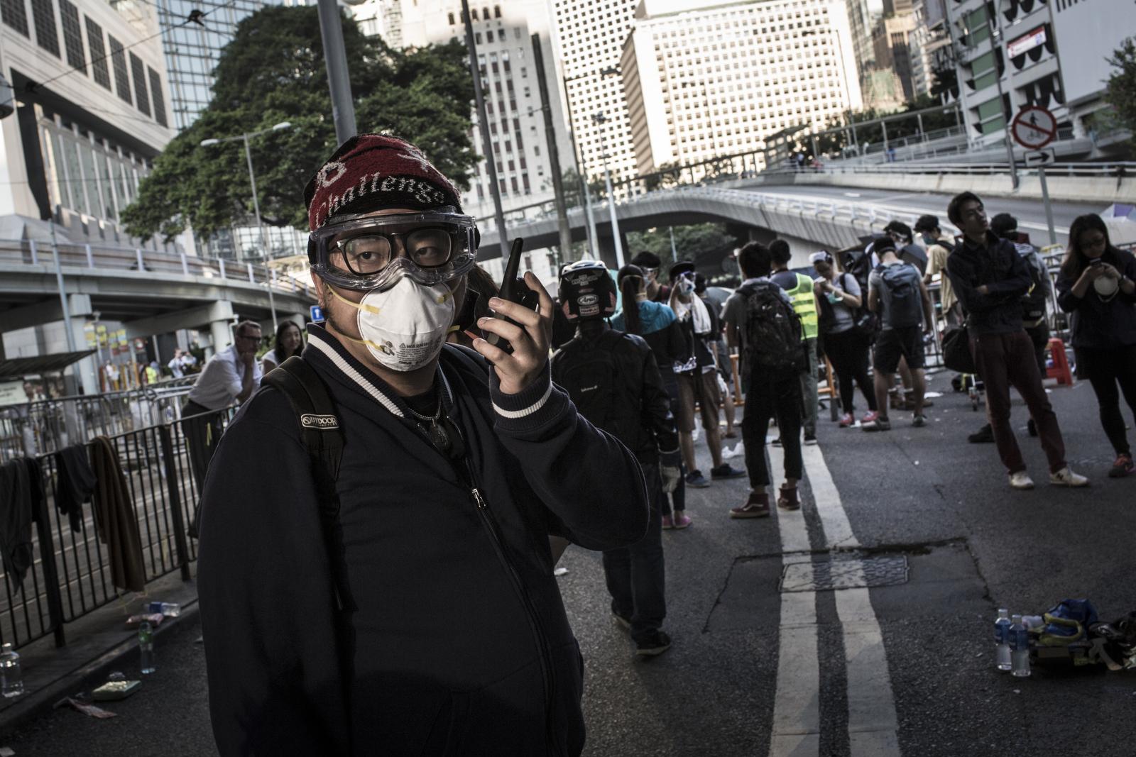 MATHIEU_WILLCOCKS_Hong Kong_Protest_0001.jpg