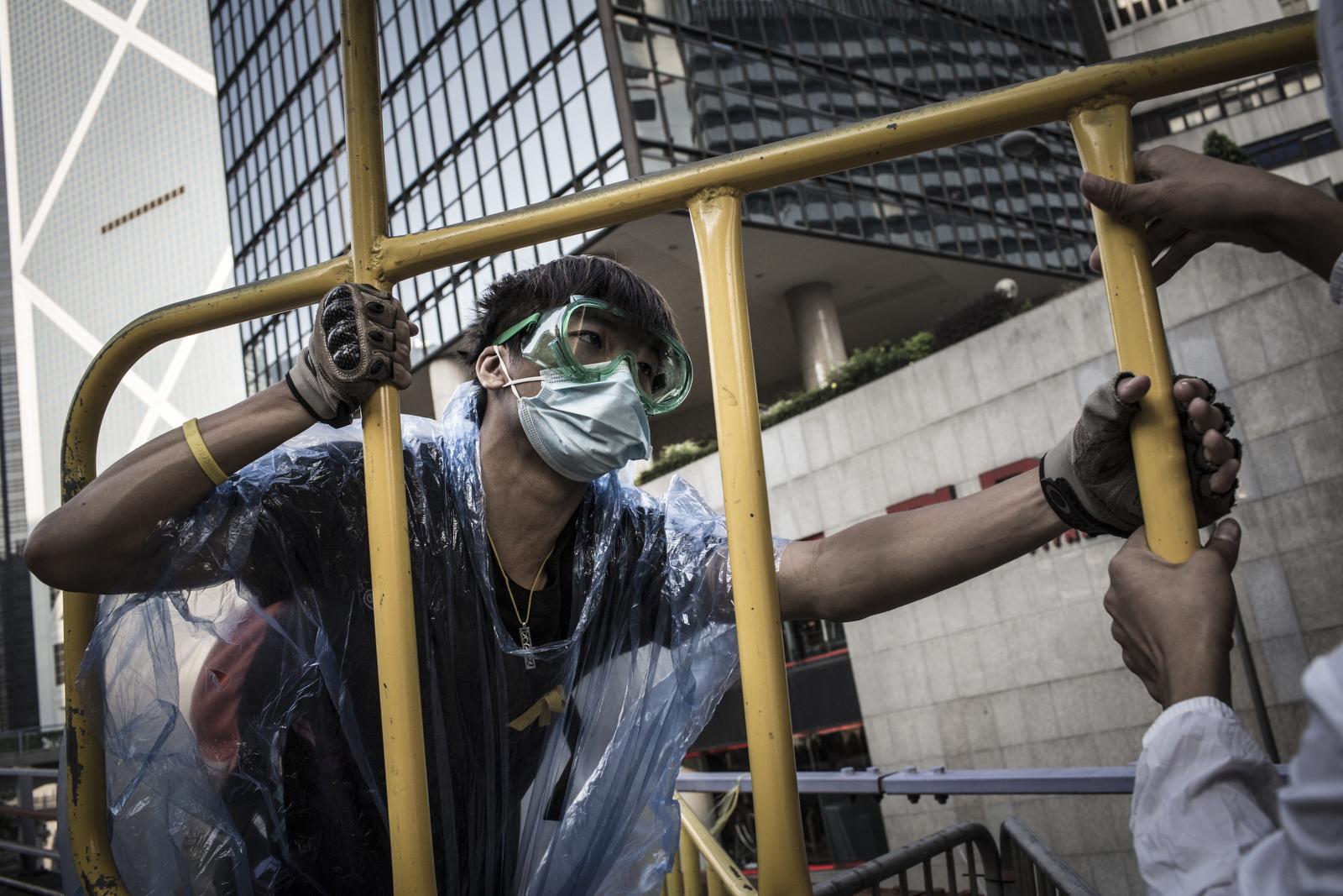 MATHIEU_WILLCOCKS_Hong Kong_Protest_0002.jpg
