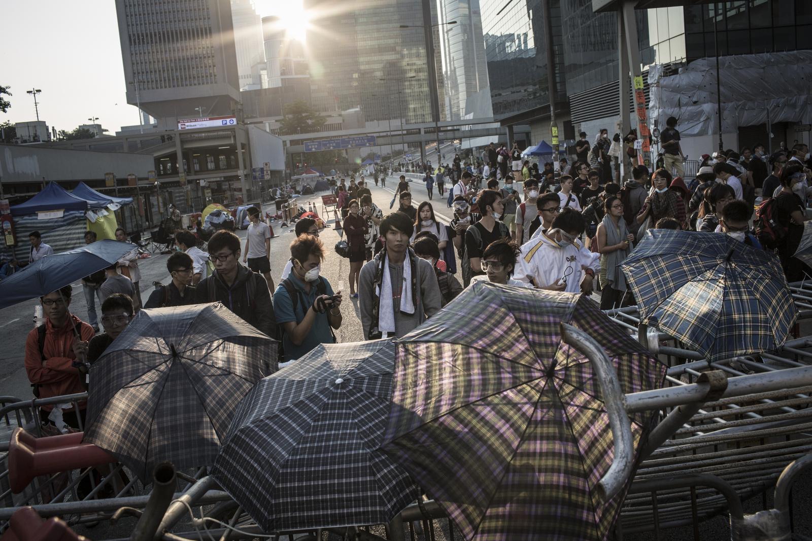 MATHIEU_WILLCOCKS_Hong Kong_Protest_0004.jpg