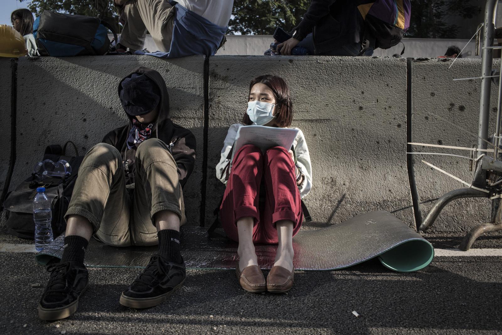 MATHIEU_WILLCOCKS_Hong Kong_Protest_0003.jpg