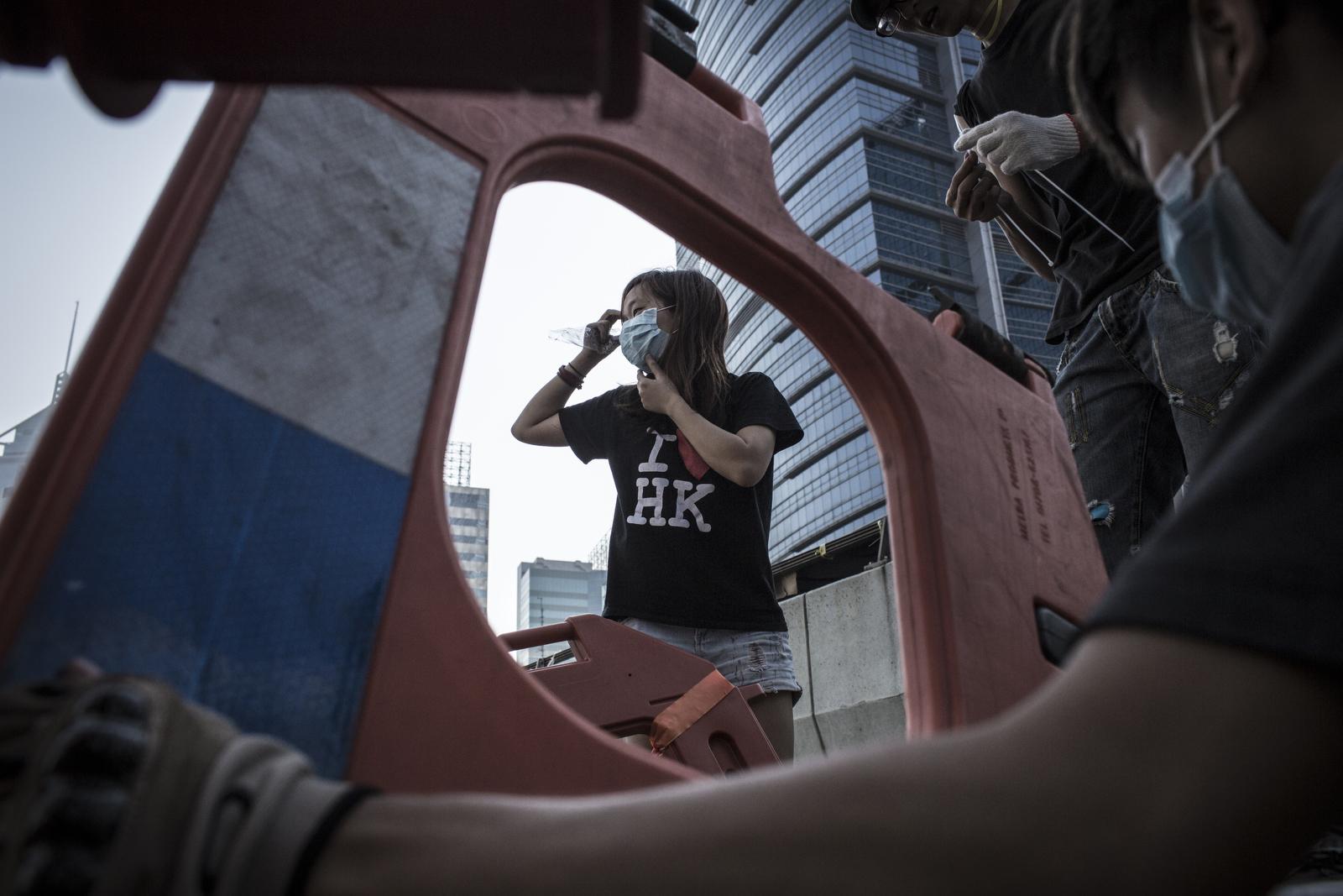 MATHIEU_WILLCOCKS_Hong Kong_Protest_0005.jpg