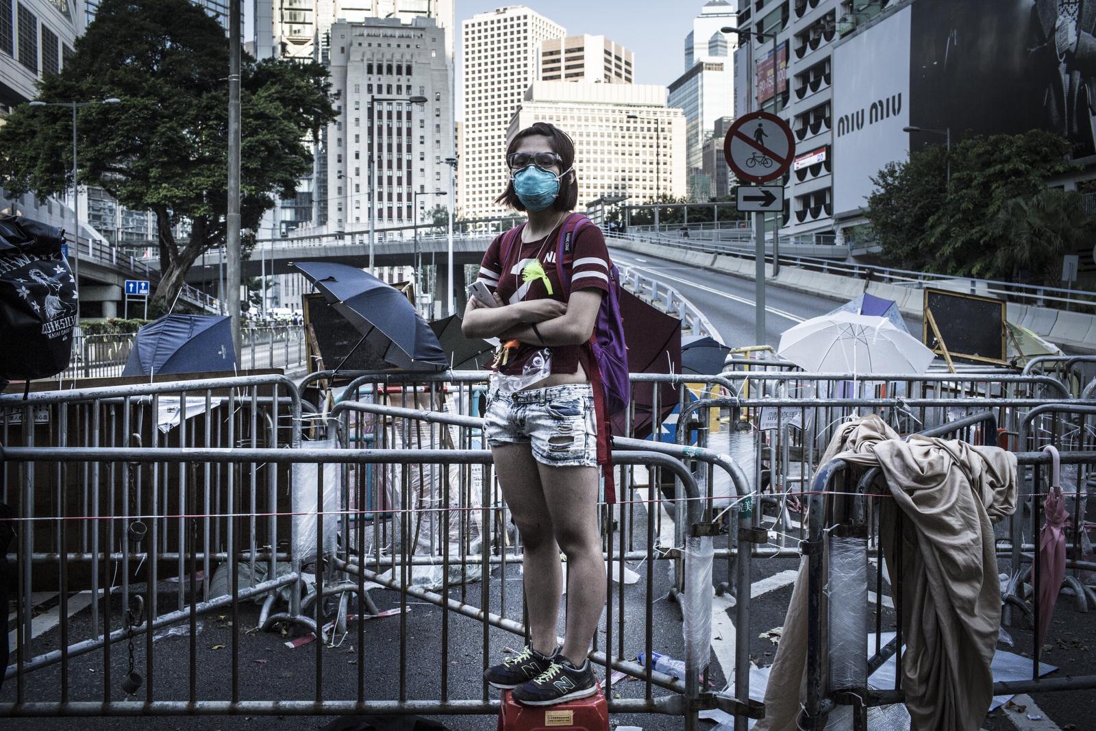 MATHIEU_WILLCOCKS_Hong Kong_Protest_0006.jpg