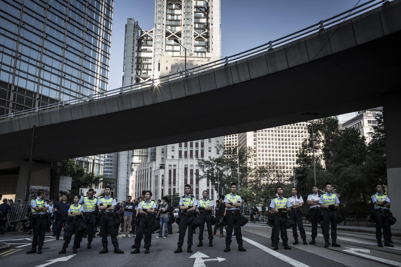 MATHIEU_WILLCOCKS_Hong Kong_Protest_0007.jpg