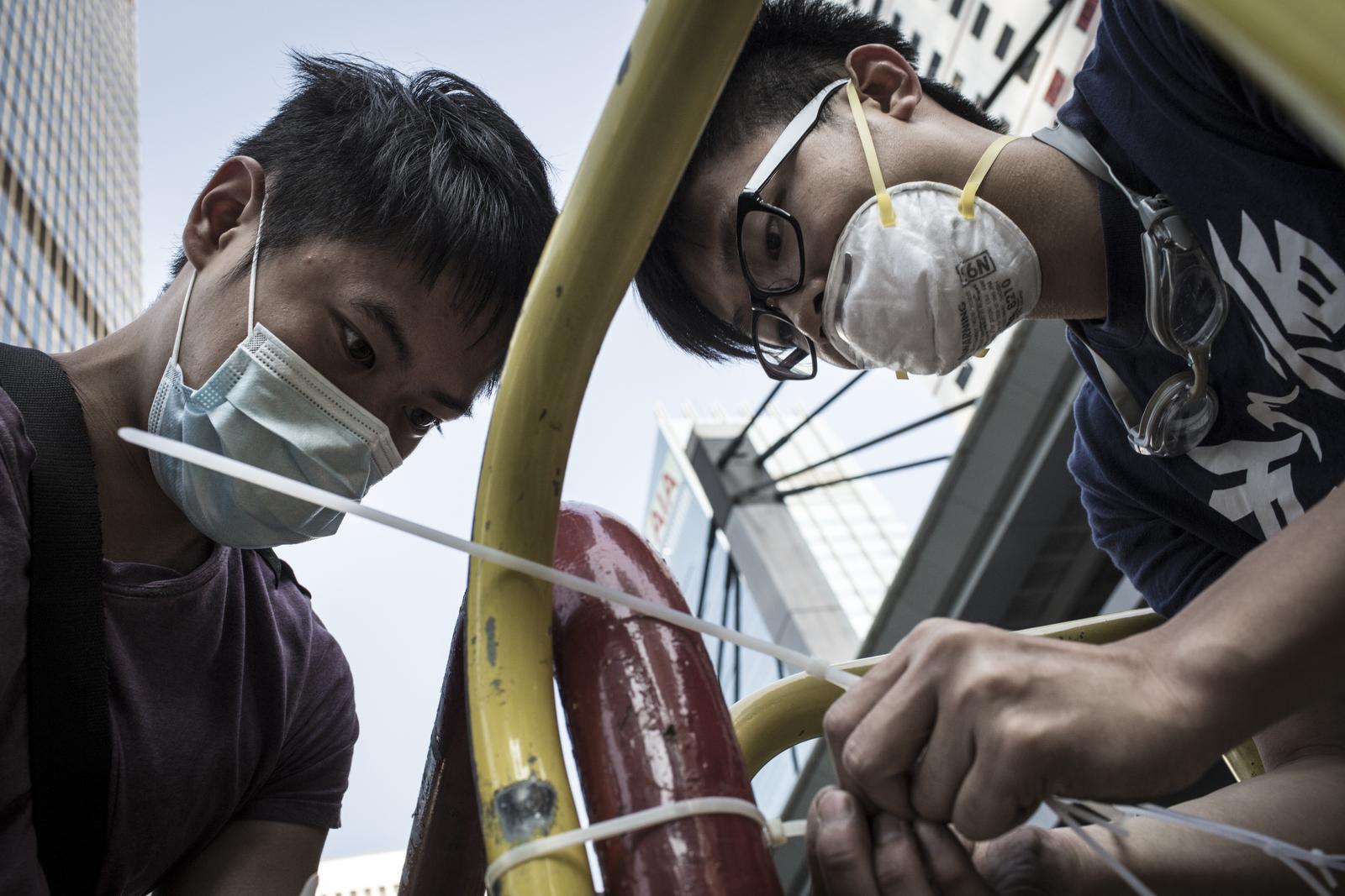 MATHIEU_WILLCOCKS_Hong Kong_Protest_0008.jpg