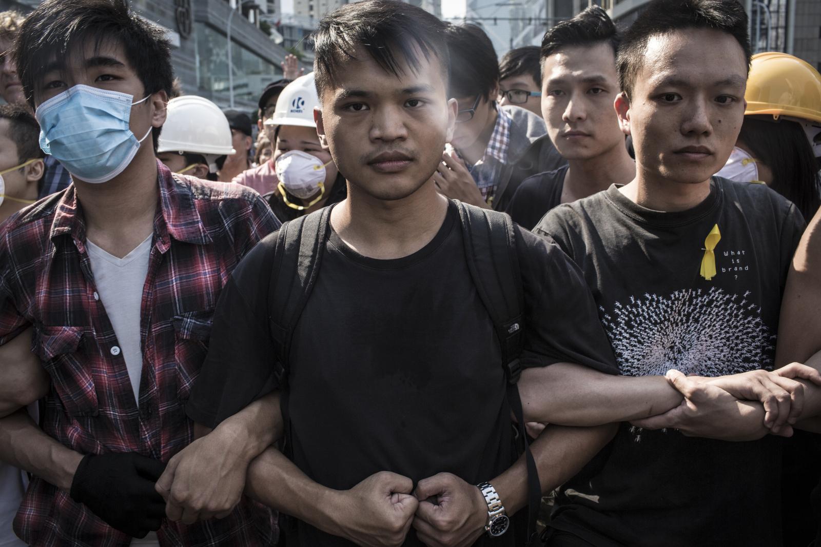 MATHIEU_WILLCOCKS_Hong Kong_Protest_0010.jpg