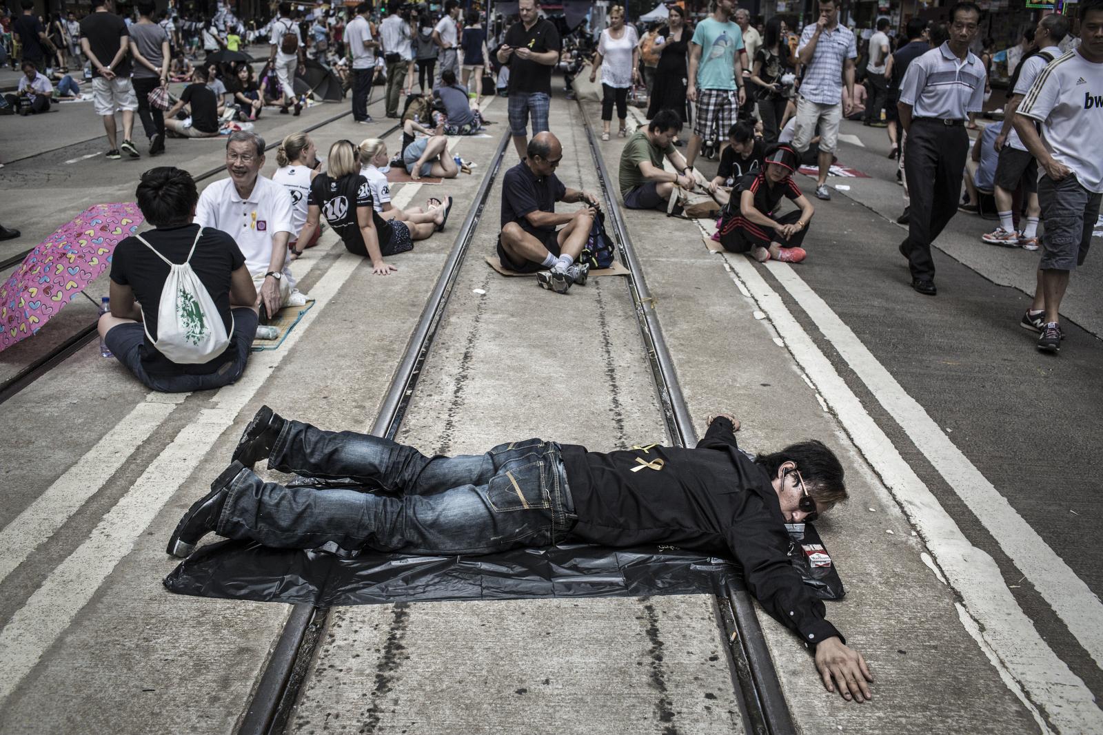 MATHIEU_WILLCOCKS_Hong Kong_Protest_0011.jpg