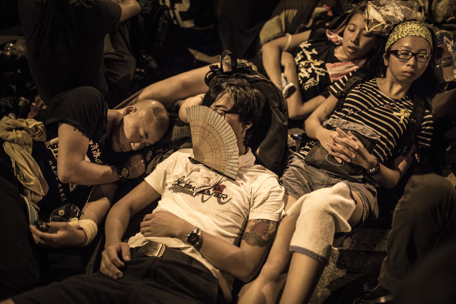 MATHIEU_WILLCOCKS_Hong Kong_Protest_0012.jpg