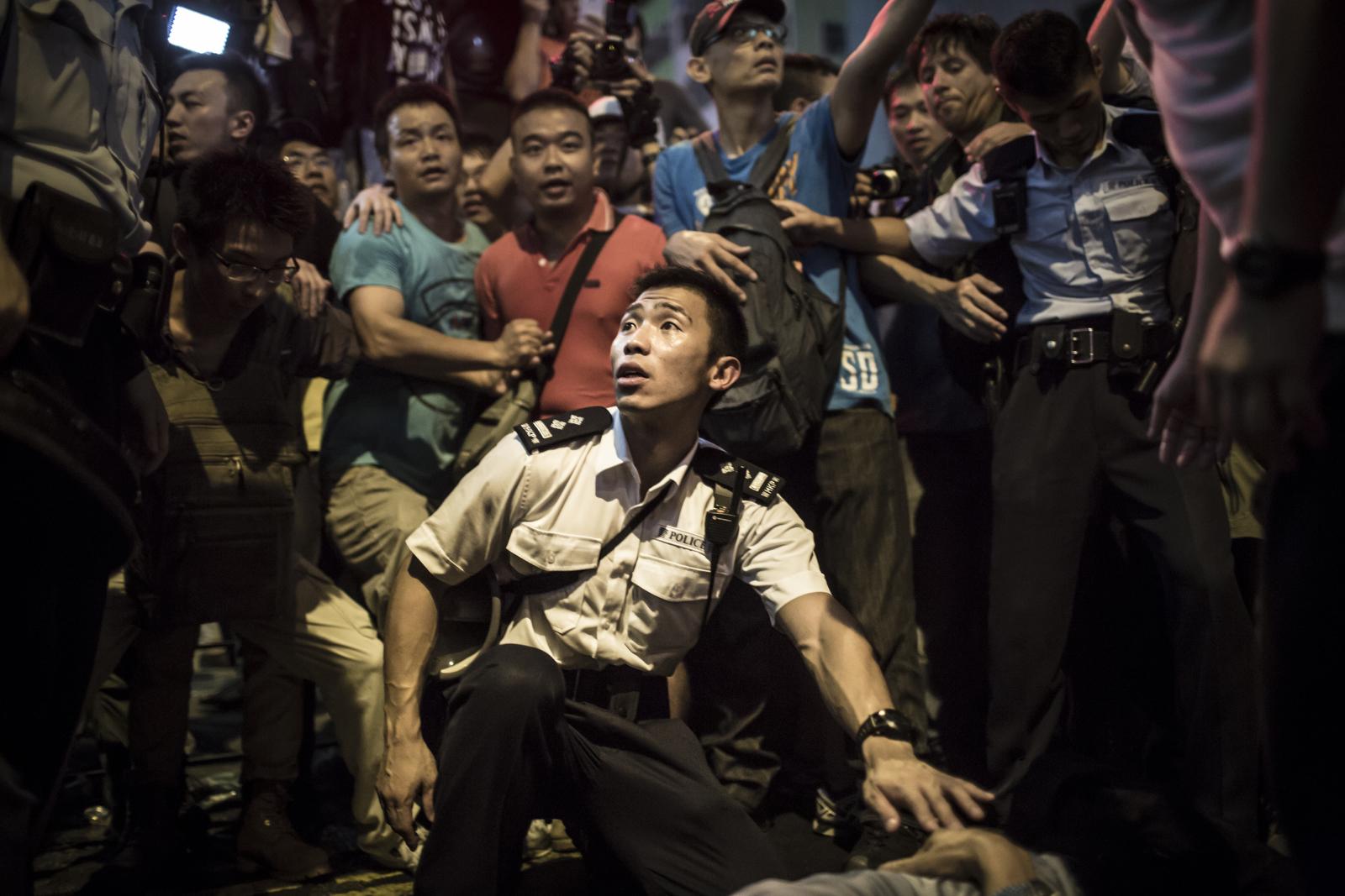 MATHIEU_WILLCOCKS_Hong Kong_Protest_0015.jpg
