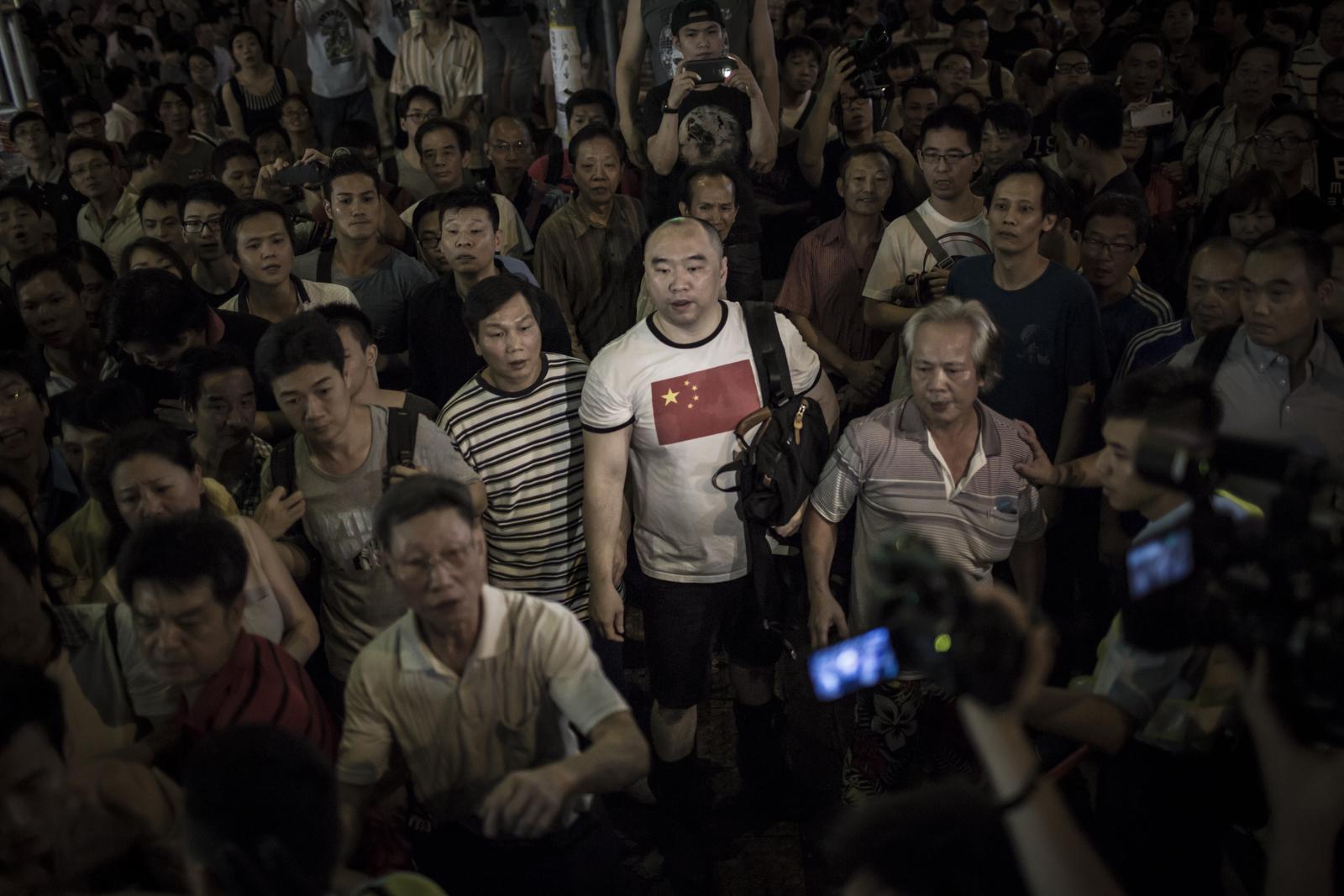 MATHIEU_WILLCOCKS_Hong Kong_Protest_0018.jpg