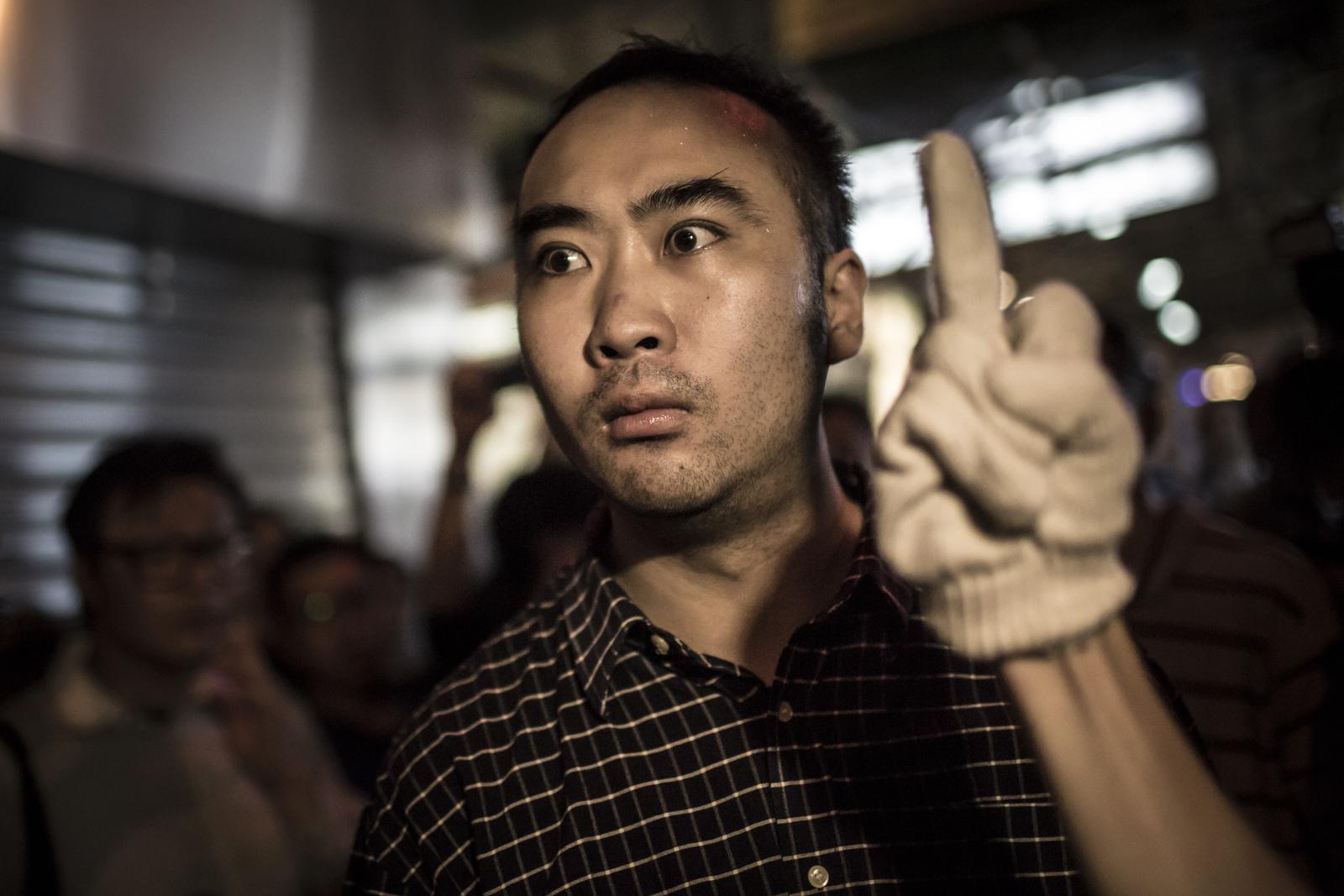 MATHIEU_WILLCOCKS_Hong Kong_Protest_0019.jpg