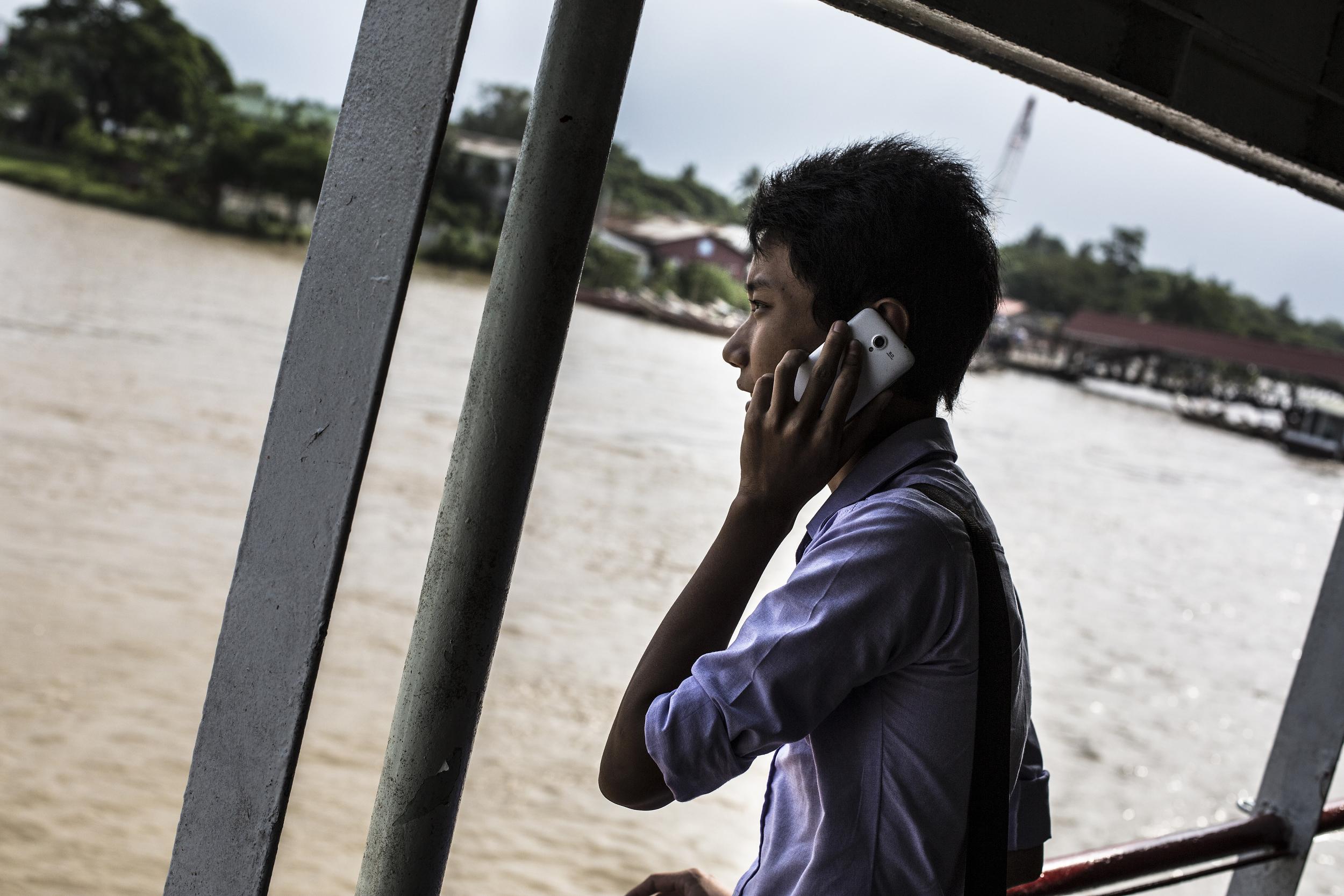 MW_App Dev_Yangon_00032.jpg