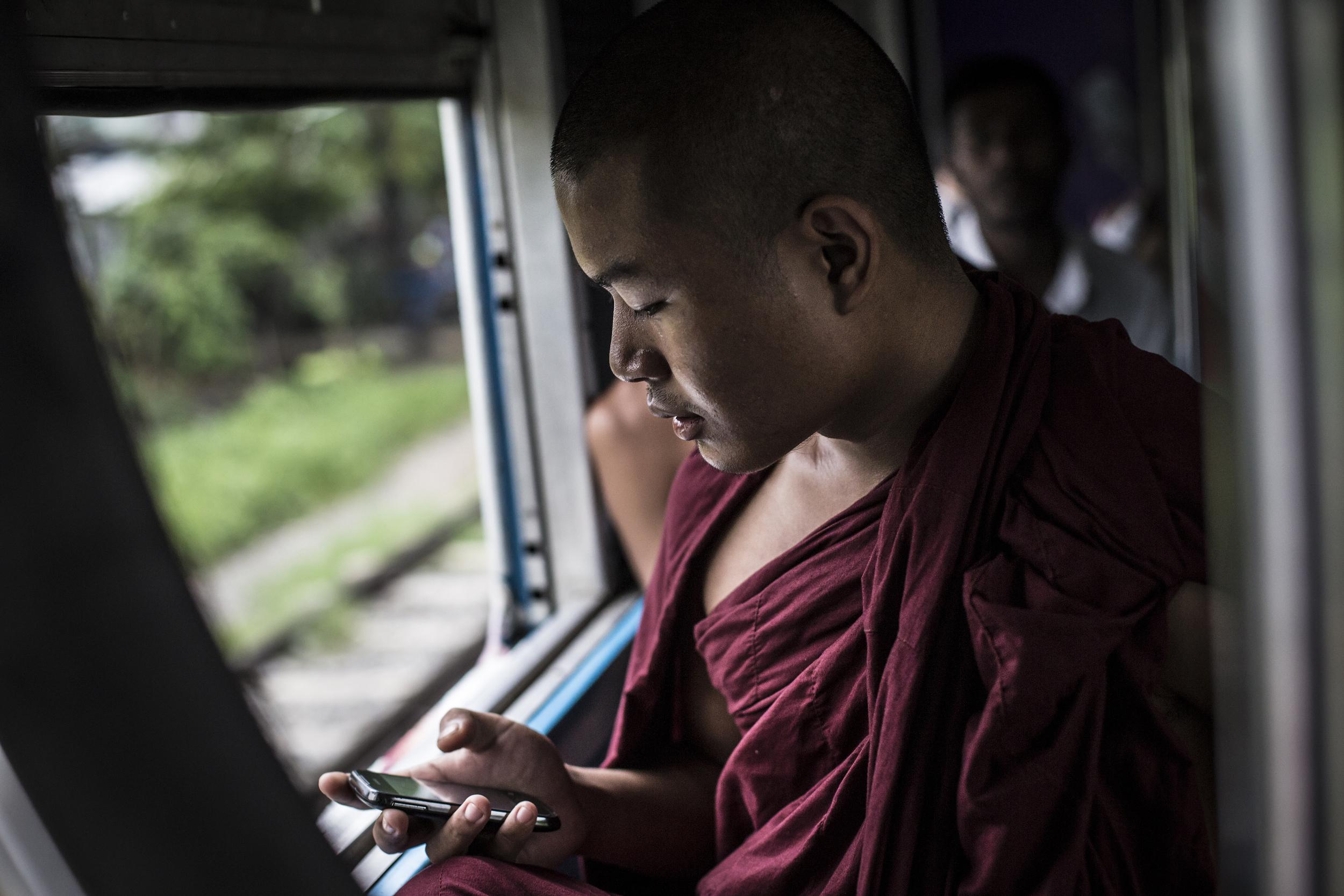 MW_App Dev_Yangon_00049.jpg