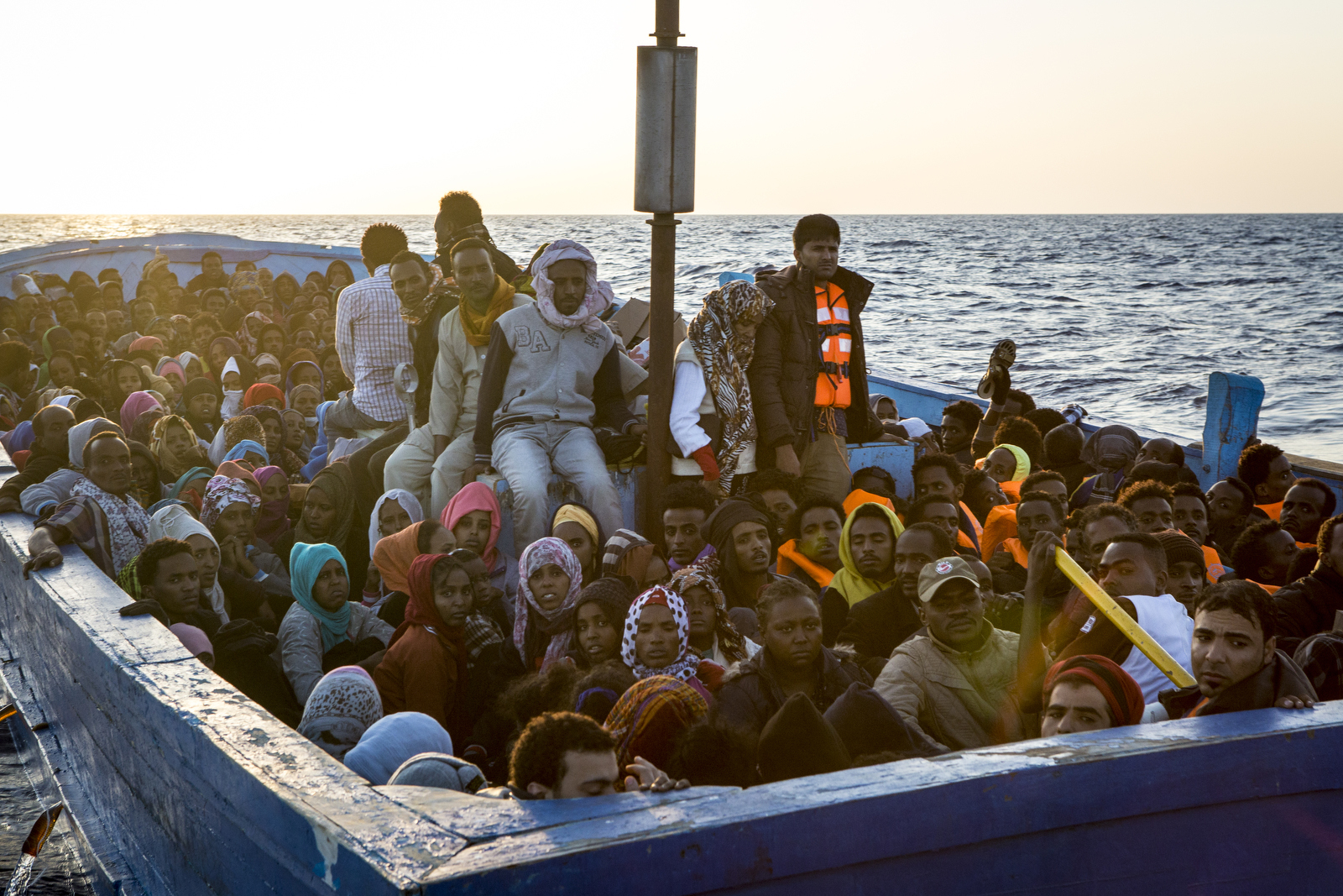 MW_MediterraneanMigration_WPPIG_0024.jpg