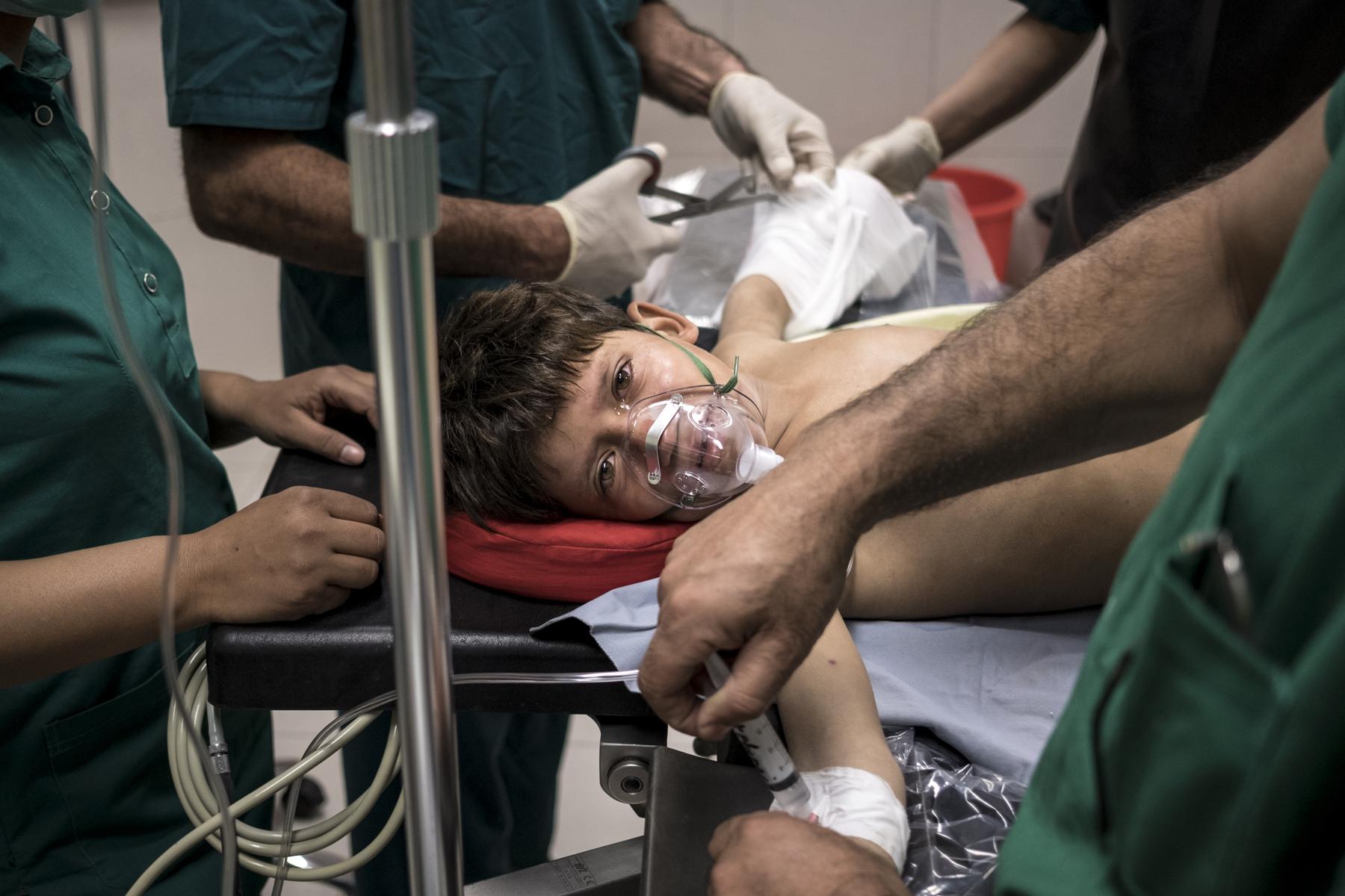 MW_Afgha_Emergency_FAP&Kabul_10-10-17_0980.JPG