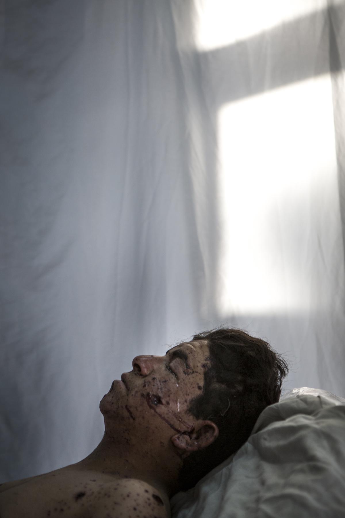 MW_Afgha_Emergency_FAP&Kabul_10-10-17_0851.JPG