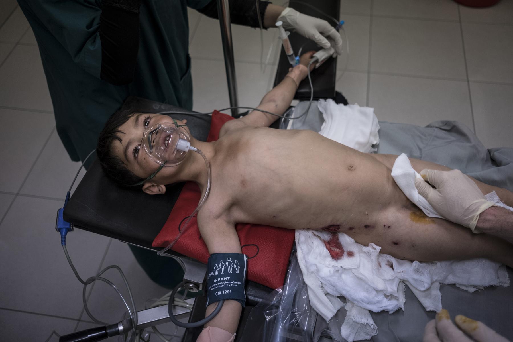 MW_Afgha_Emergency_Kabul_10-1-17_1706.JPG