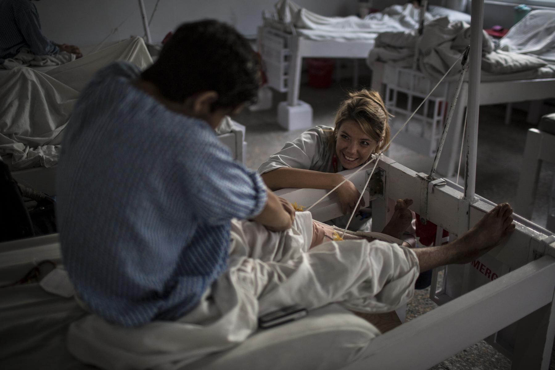 MW_Afgha_Emergency_Kabul_10-2-17_0364.JPG