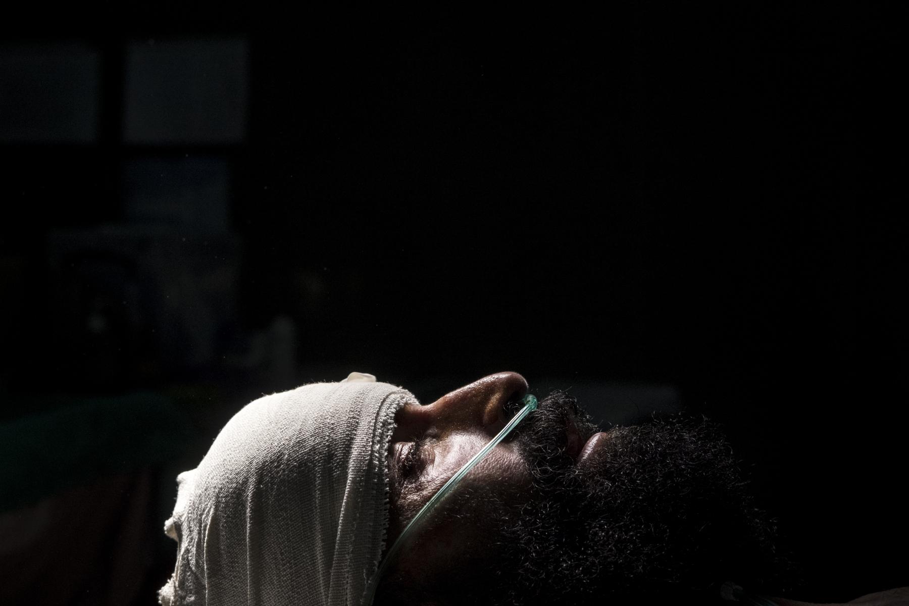 MW_Afgha_Emergency_Lash_10-14-17_0917.JPG