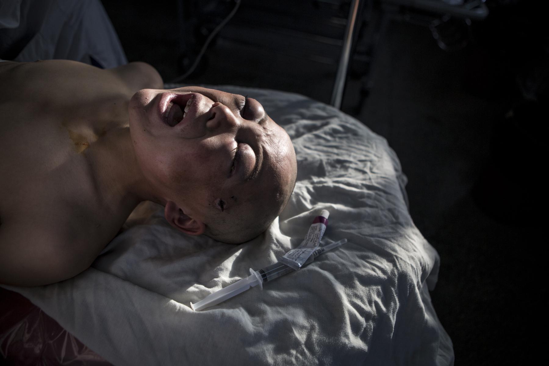 MW_Afgha_Emergency_Kabul_10-16-17_0442.JPG