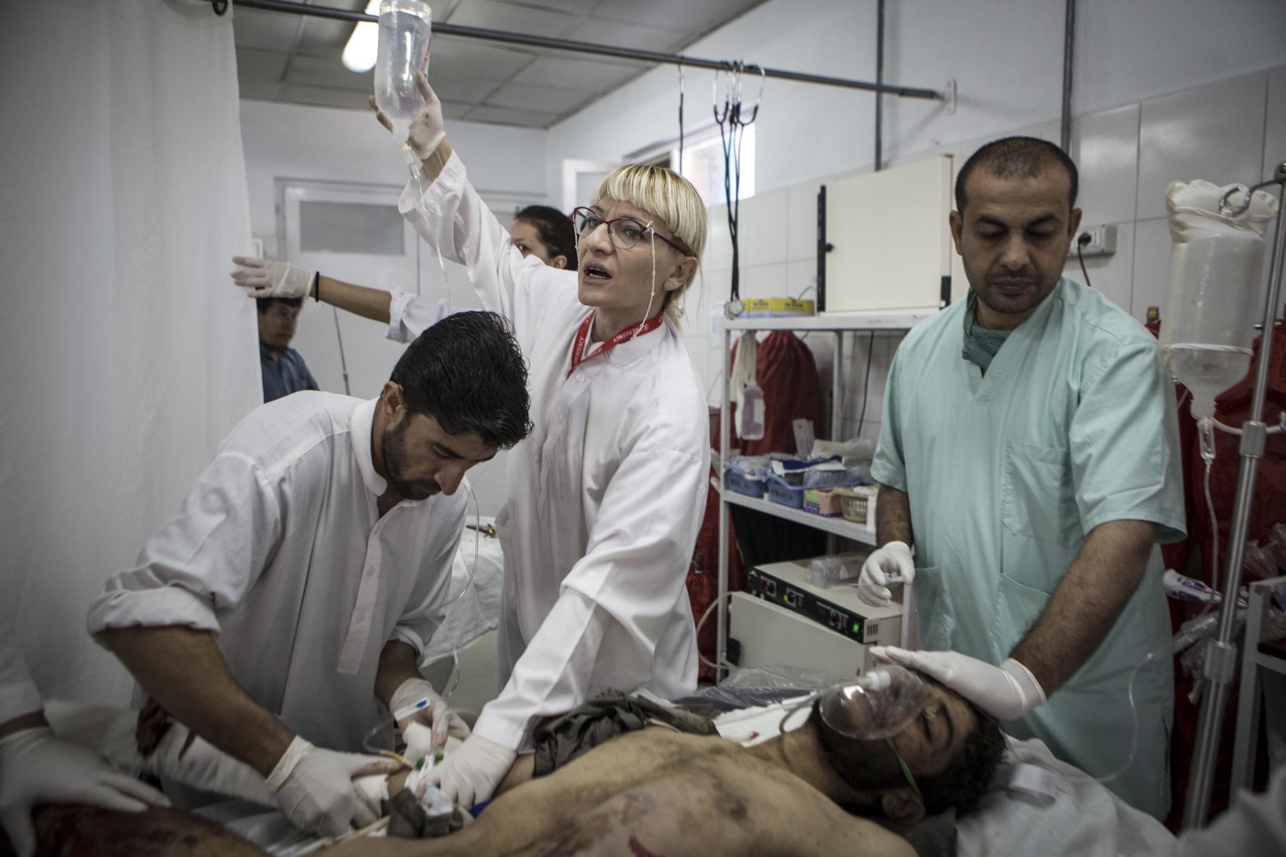 MW_Afgha_Emergency_Lash_10-15-17_0301.JPG