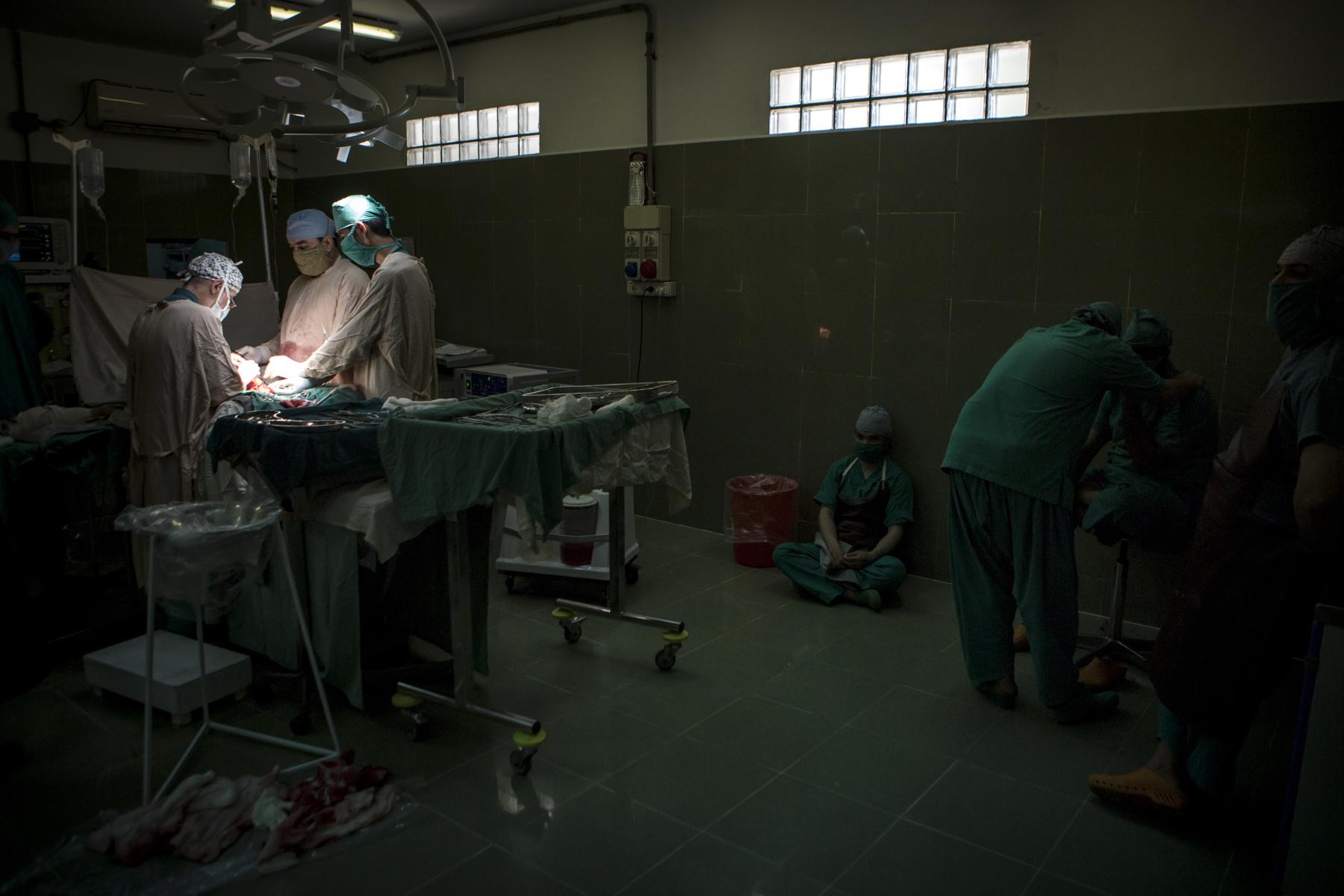 MW_Afgha_Emergency_Lash_10-15-17_1468.JPG