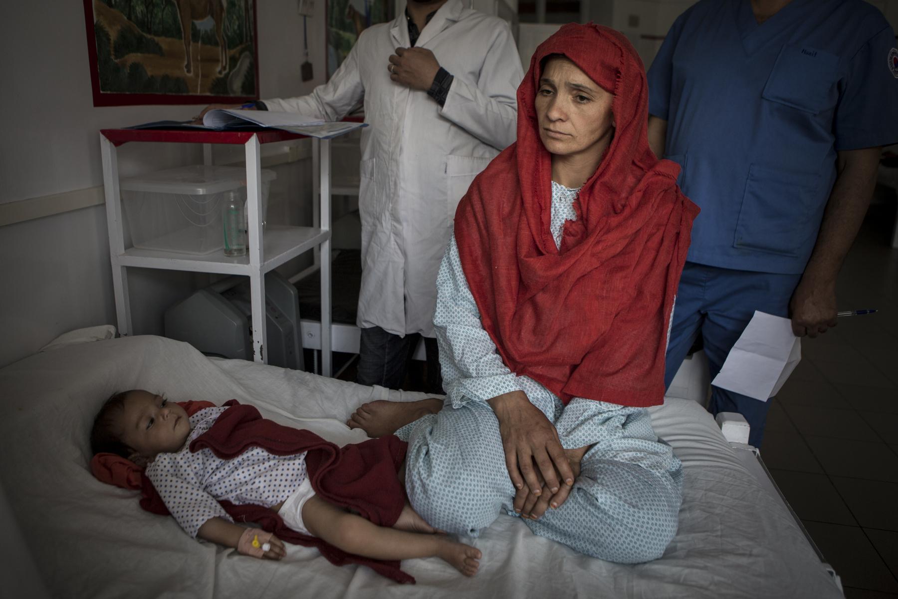 MW_Afgha_Emergency_Panjshir_10-7-17_0907.JPG
