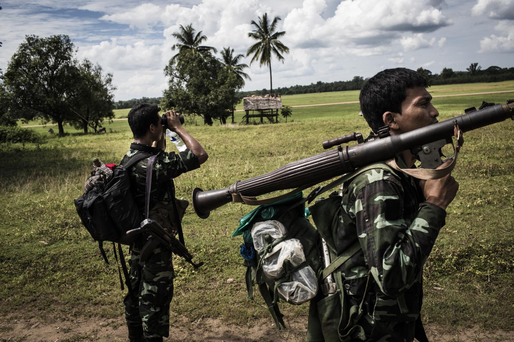 MW_Myanmar_DKBA_0006A.JPG