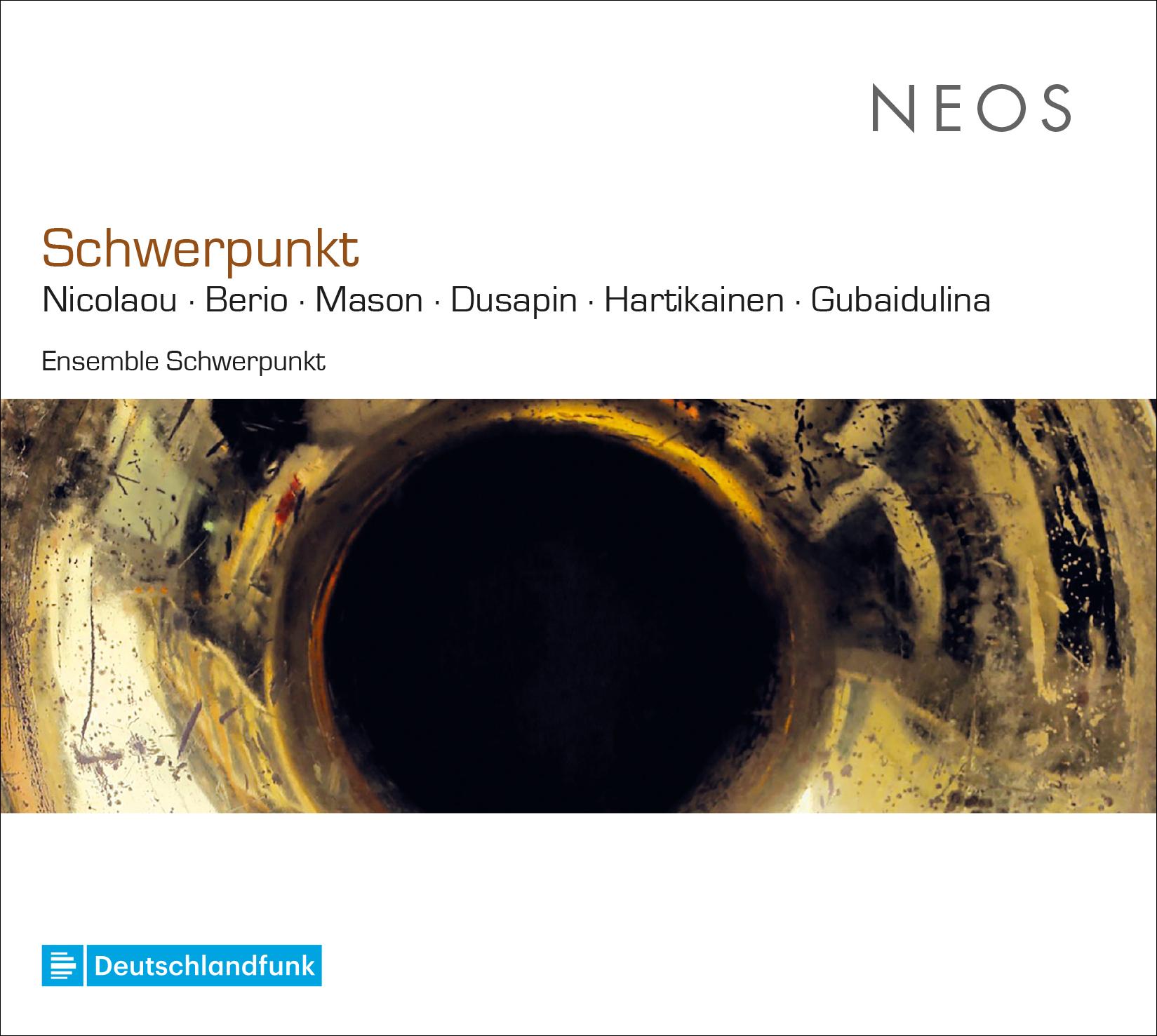 NEOS_Schwerpunkt.jpg