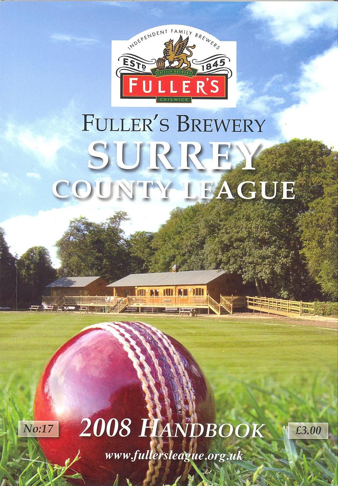 Fullers2008 Cover.jpg