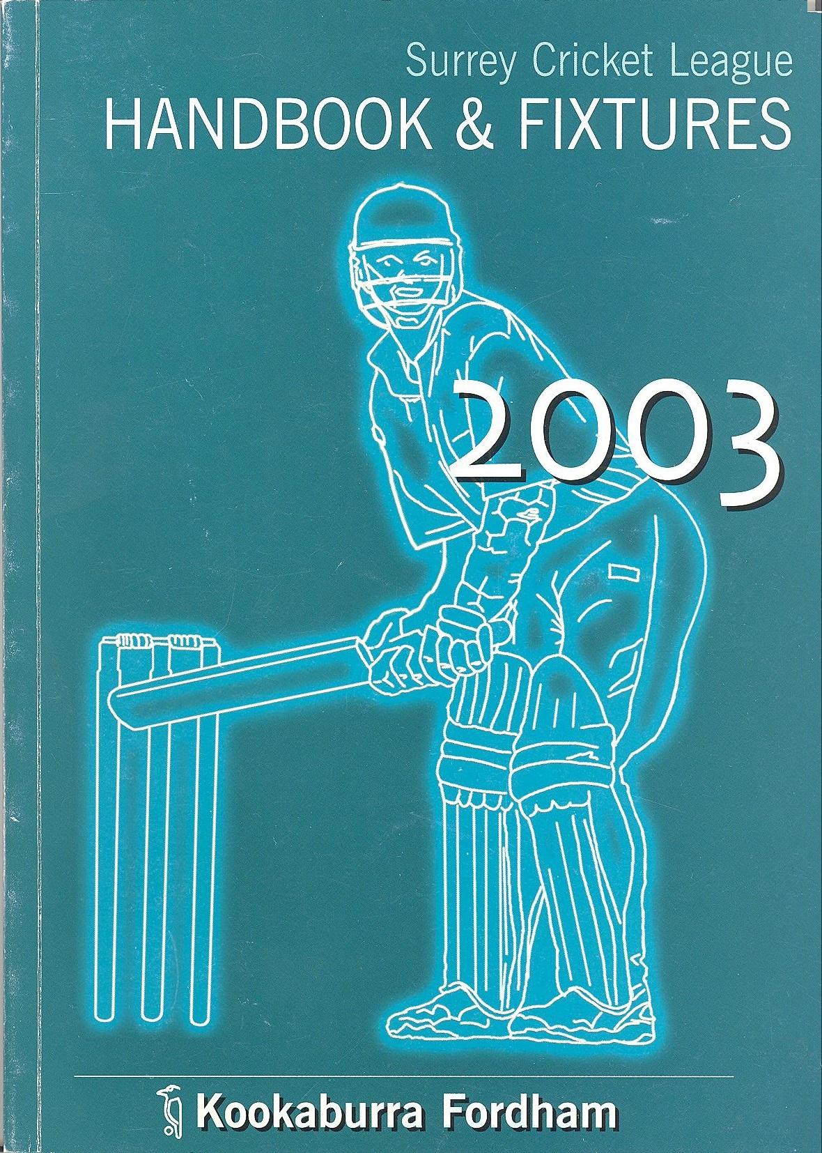 Kookaburra2003 Cover.jpg