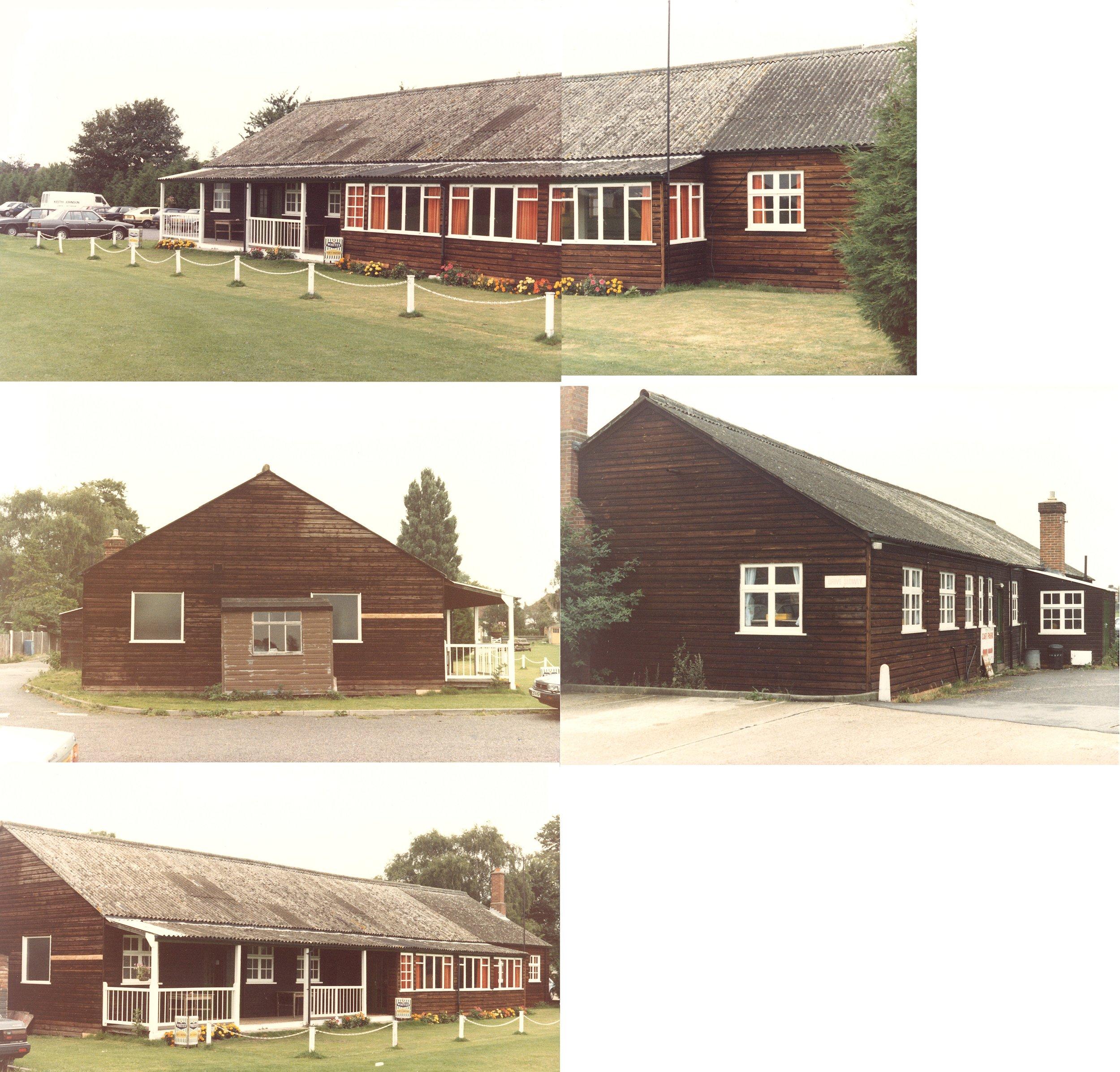 Pavilion1986.jpg