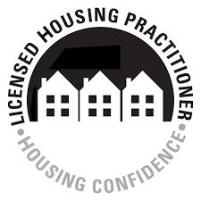 licensed building practitioner.png