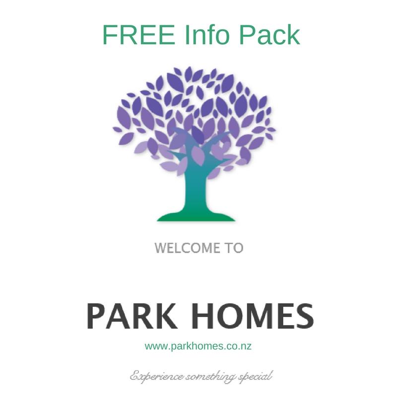 www.parkhomes.co.nz.jpg