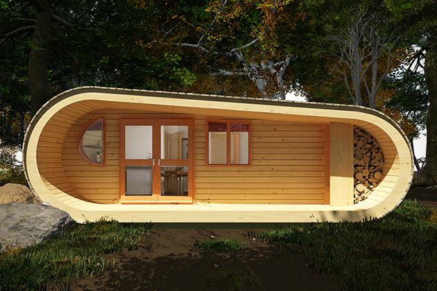log-cabin.png