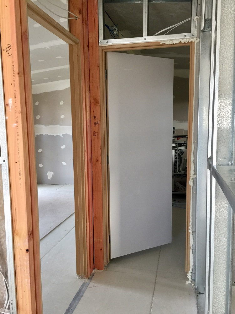 Passive House Show Home 4.jpg