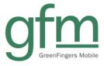 gfm-logo.jpg