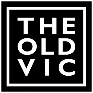 Olv Vic.png