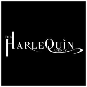 Harliquin.png