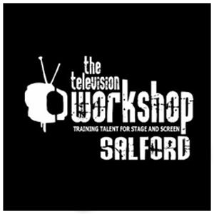 TV Workshop.png