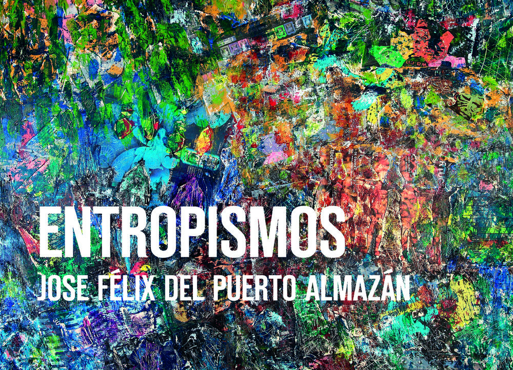 TARJETA+ENTROPISMOS+ANVERSO-01.jpg